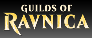 Guilds_of_Ravnica